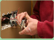 electrical repair Guildford
