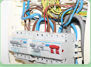 Guildford electrical contractors